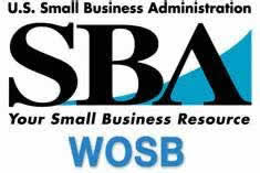 Womens small business association